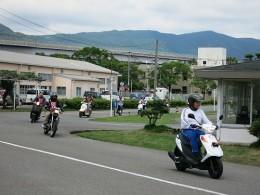 交通安全講習会03