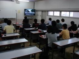 交通安全講習3