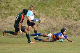 """rugby01"""""""
