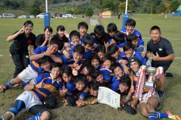 rugby04